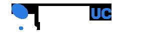logo_gepuc_footer