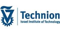 technion_logo