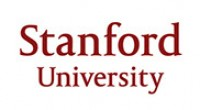 standford_logo