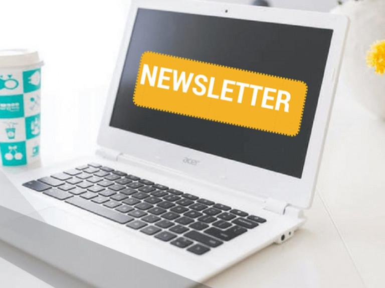 noticia_newsletter