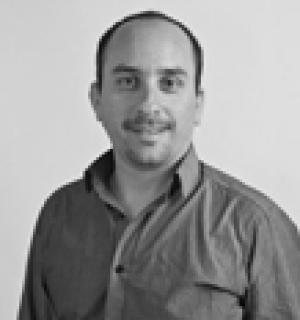 Andrés Neyem, Investigador CIPYCSwb