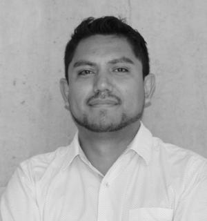 Luis Salazar, PhD (c) UCwb