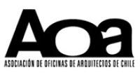 aoa_logo