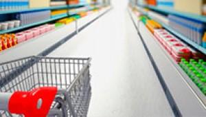 a_retail