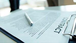 a_contrato