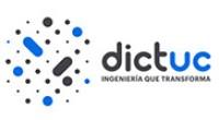 dictuc_logo