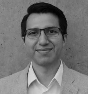 Roberto Luna, PhD (c) UCwb