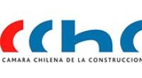 cchc_logo