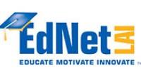 ednet_logo