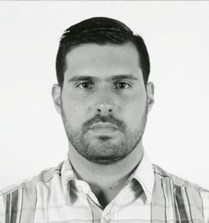 jesus_ortega_perfil