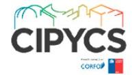 cipycs_logo