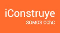 logos-IConstruye