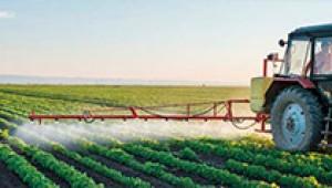 a_agricultura