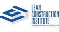lean_logo