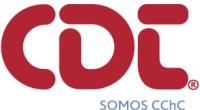 logo-CDT